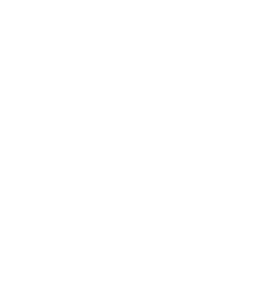 The Shaftesbury Deli Logo