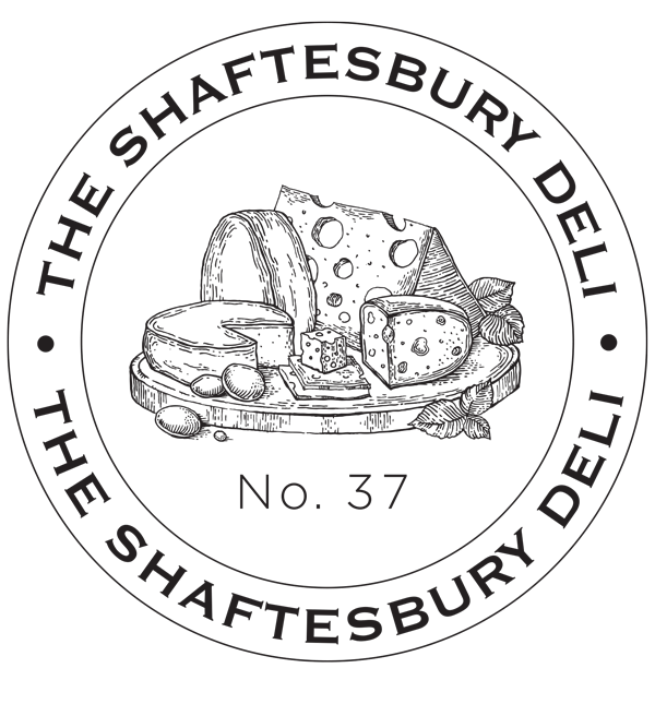 The Shaftesbury Deli